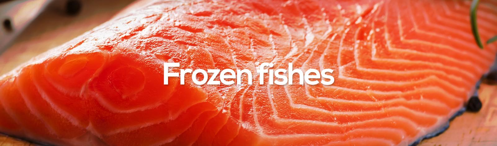 banner-produtos_fish