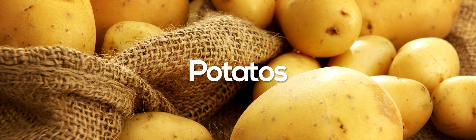 banner-produtos_potato