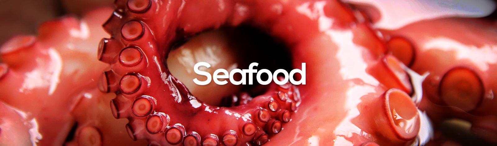 banner-produtos_seafood