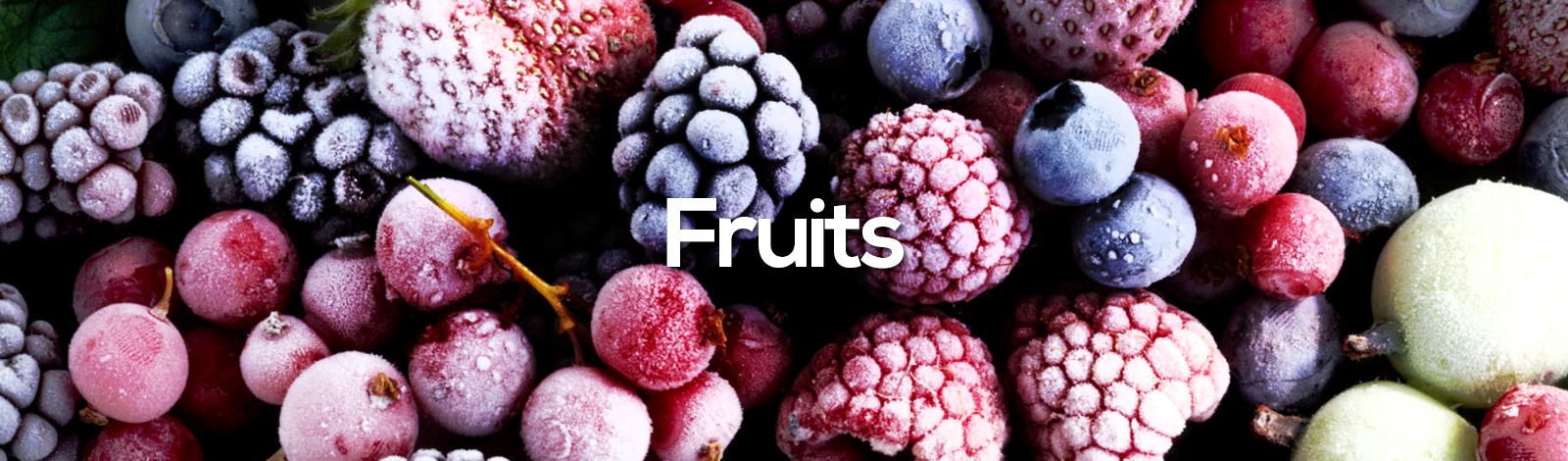 banner-produtos_fruits2